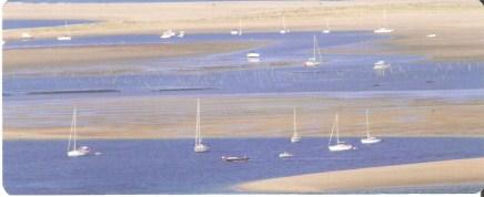 la mer et les marins - Page 3 041_4310