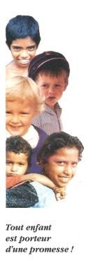 associations caritatives ou d'aide humanitaire 045_1213