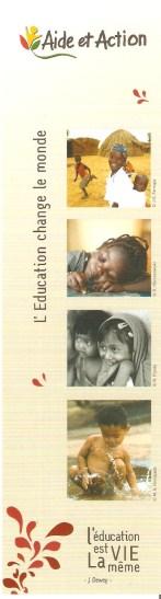 associations caritatives ou d'aide humanitaire 050_1410