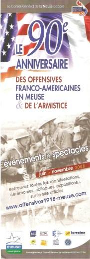 Histoire / Archéologie / Généalogie 055_1810