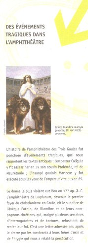 Histoire / Archéologie / Généalogie 057_1710