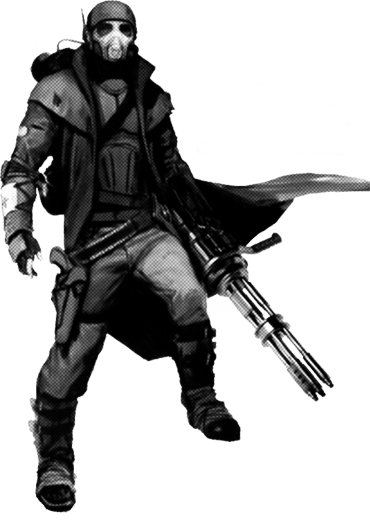 Ficha de Dante Crayser Daricl10