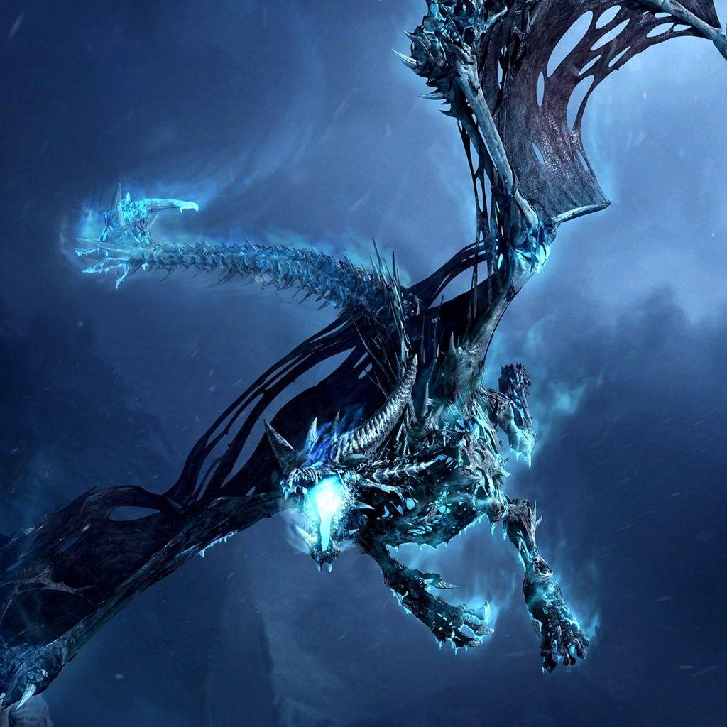 Ficha de Dante Crayser Evil-d10