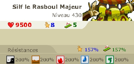 Goulet du Rasboul Le_ras10