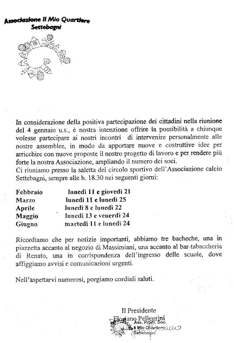 ASSOCIAZIONE IL MIO QUARTIERE Il_mio10