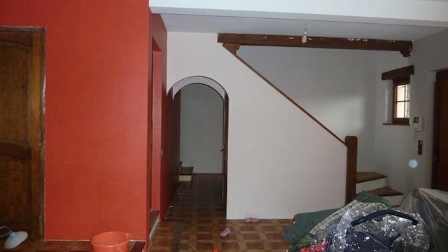 mon salon / salle a manger besoin conseil couleur / agenceme - Page 4 Salon_10