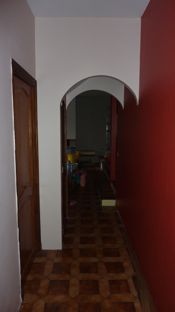mon salon / salle a manger besoin conseil couleur / agenceme - Page 4 Salon_12