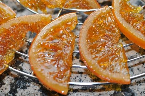 [Sucré] oranges confites au chocolat Dsc_3010