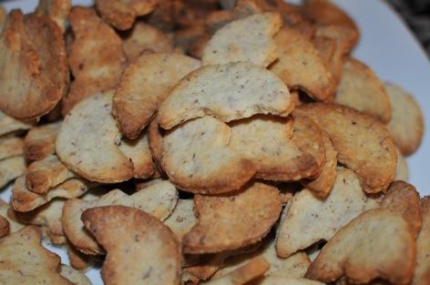 [Sucré] Petits biscuits de Noël Dsc_3112