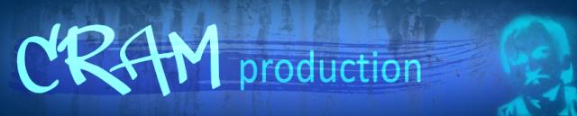 site CRAM production (thedemon350) Emotio10