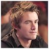 Clayton Evans