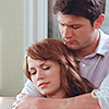"<div class=""titre"">♥Nathan & Haley Scott♥</div>"