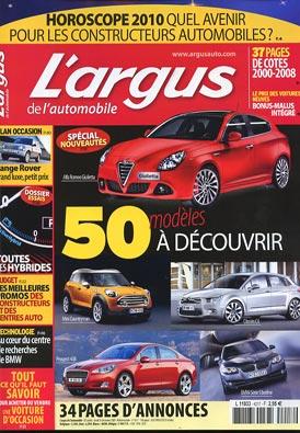 Les sorties miniatures et presses de Janvier 2010(Bonne Année)! L103312