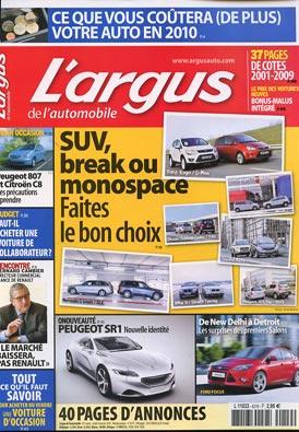 Les sorties miniatures et presses de Janvier 2010(Bonne Année)! L103313