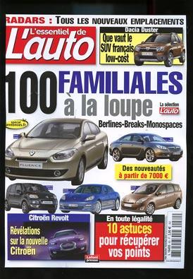 Les sorties miniatures et presses de Janvier 2010(Bonne Année)! - Page 2 L649510