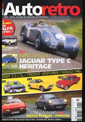 Les sorties miniatures et presses de Janvier 2010(Bonne Année)! L883911