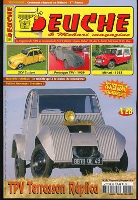 Les sorties miniatures et presses de Janvier 2010(Bonne Année)! L976310