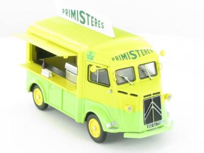 Les sorties miniatures et presses de Janvier 2010(Bonne Année)! M3111-12