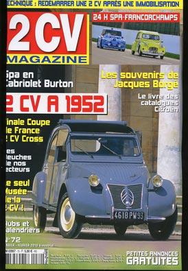 Les sorties miniatures et presses de Janvier 2010(Bonne Année)! M395710
