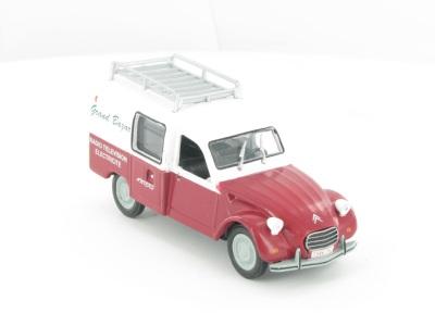 Les sorties miniatures et presses de Janvier 2010(Bonne Année)! M6576-10