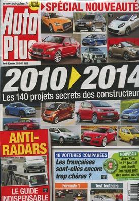 Les sorties miniatures et presses de Janvier 2010(Bonne Année)! T1031s10
