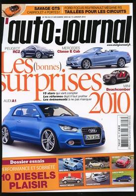 Les sorties miniatures et presses de Janvier 2010(Bonne Année)! T111711