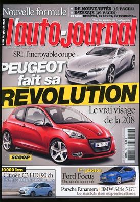 Les sorties miniatures et presses de Janvier 2010(Bonne Année)! T111712