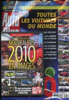 Les sorties miniatures et presses de Janvier 2010(Bonne Année)! T1476h10