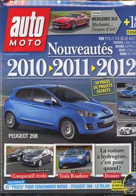 Les sorties presses de Decembre 09: - Page 2 T250111