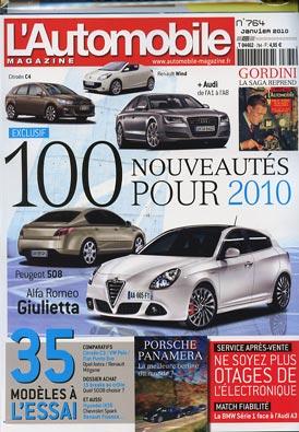 Les sorties presses de Decembre 09: - Page 2 T446210