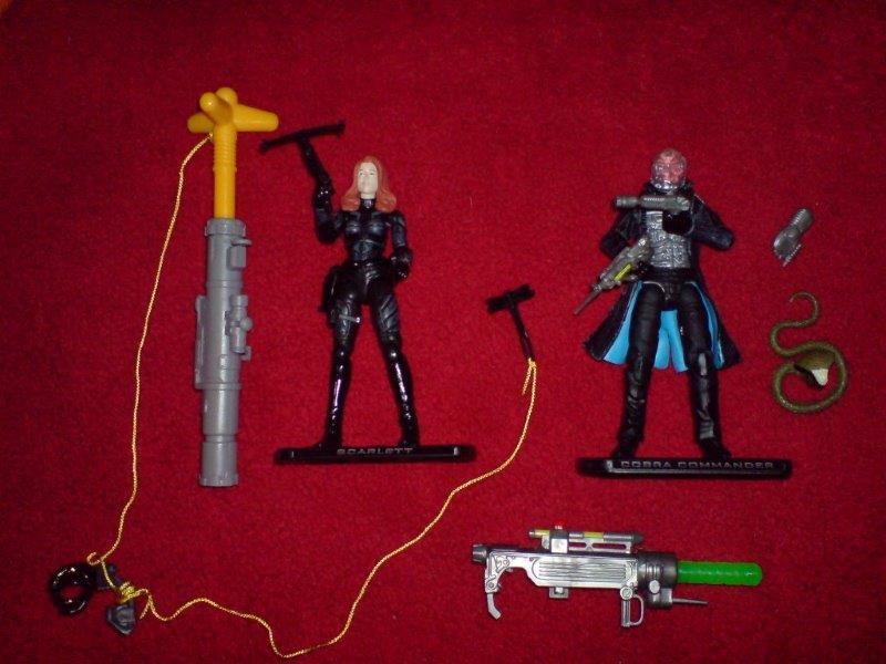 Altre action figures (collezione di spezialagent) - Pagina 2 G_i_jo10