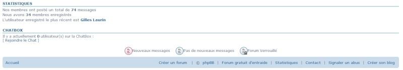 Chat Box sur le site Chat_b11