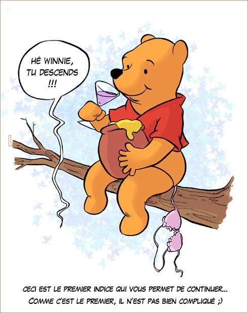 Un petit jeu quotidien pour patienter jusqu'à noël Winnie10