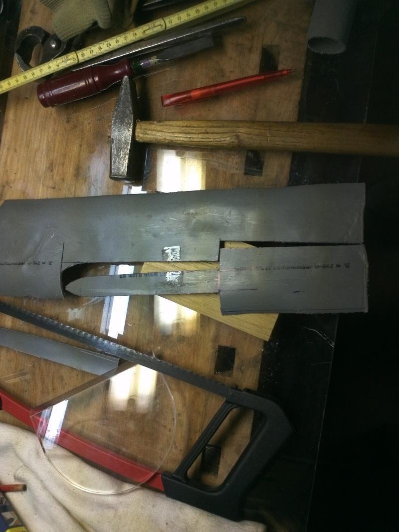 couteau M3 autre version Tenue_17