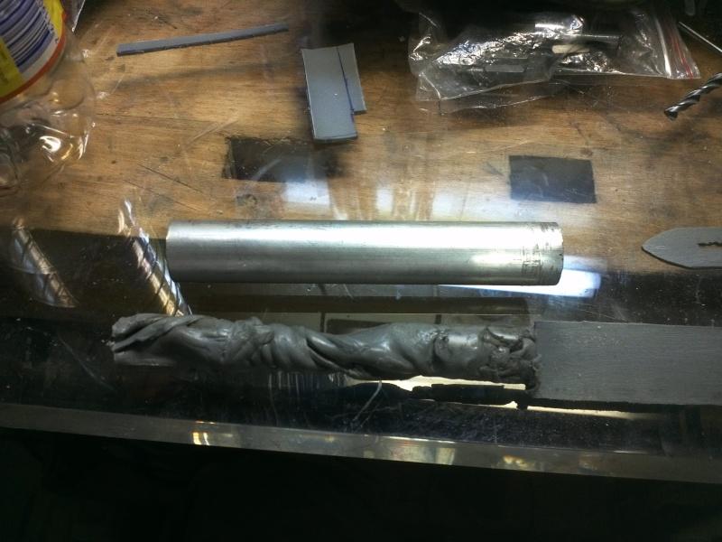couteau M3 autre version Tenue_18