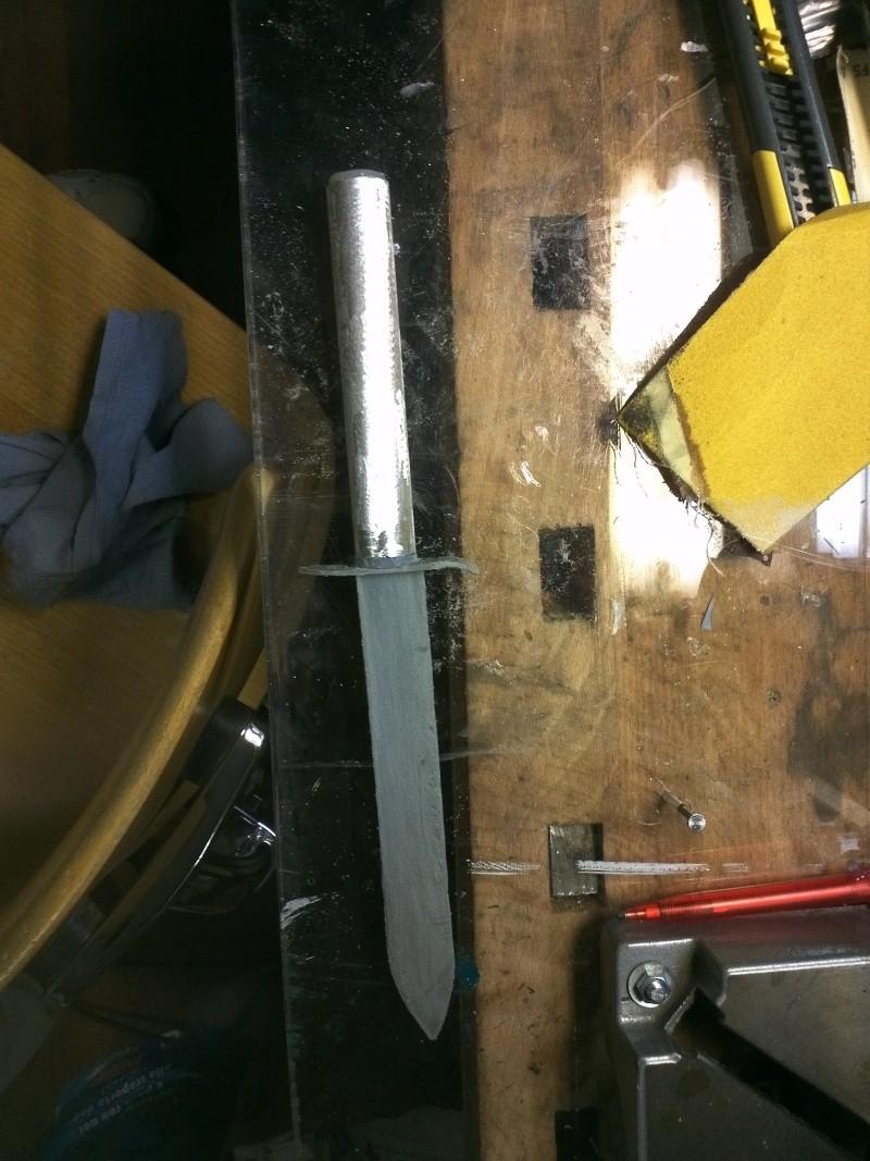 couteau M3 autre version Tenue_19