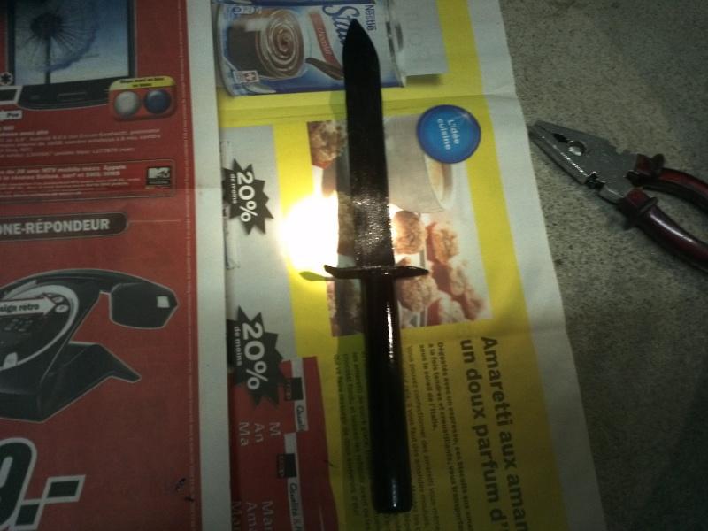 couteau M3 autre version Tenue_22