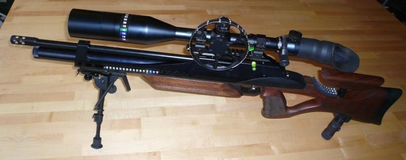 Ma Steyr Hunter custom  P1040822