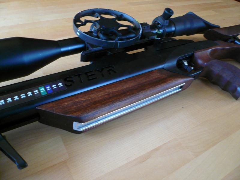 Ma Steyr Hunter custom  P1040825