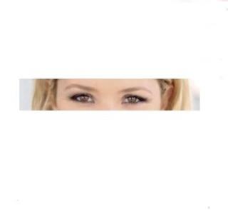 T'as d'beaux yeux tu sais!!! (série 2) - Page 3 A10