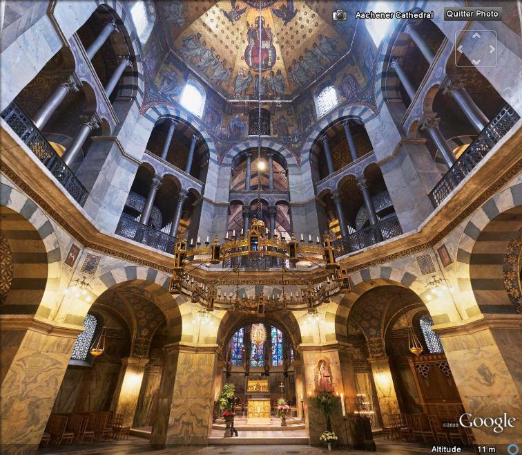 Les panoramiques de 360° Cities - Page 2 Aachen10