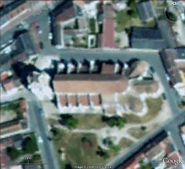 DEFIS ZOOM FRANCE 37 à 65 (Décembre 2009/Mai 2010) - Page 6 Dafi_z22