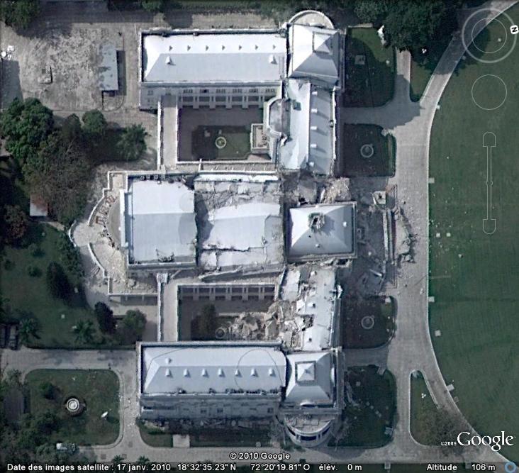 Tremblement de terre en Haiti de janvier 2010 [Surcouche / Overlay pour Google Earth] Haati10