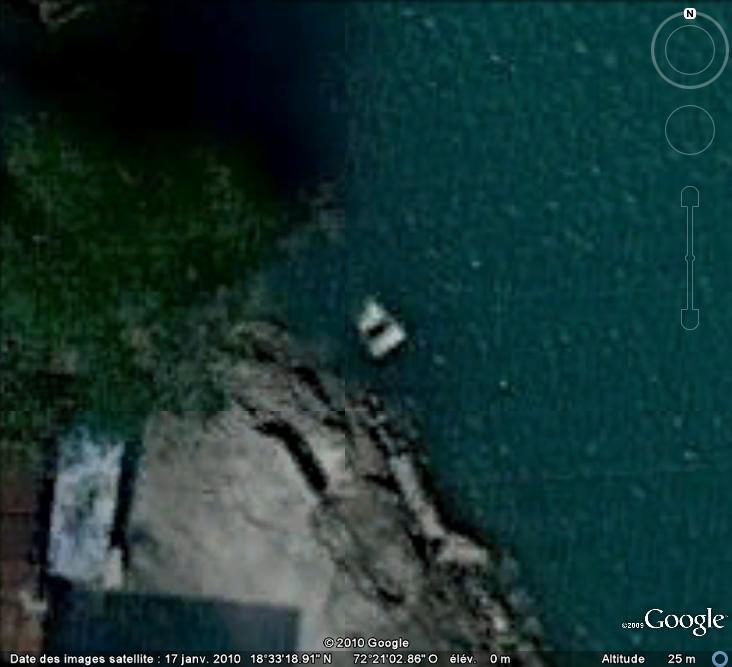 Tremblement de terre en Haiti de janvier 2010 [Surcouche / Overlay pour Google Earth] Haiti10