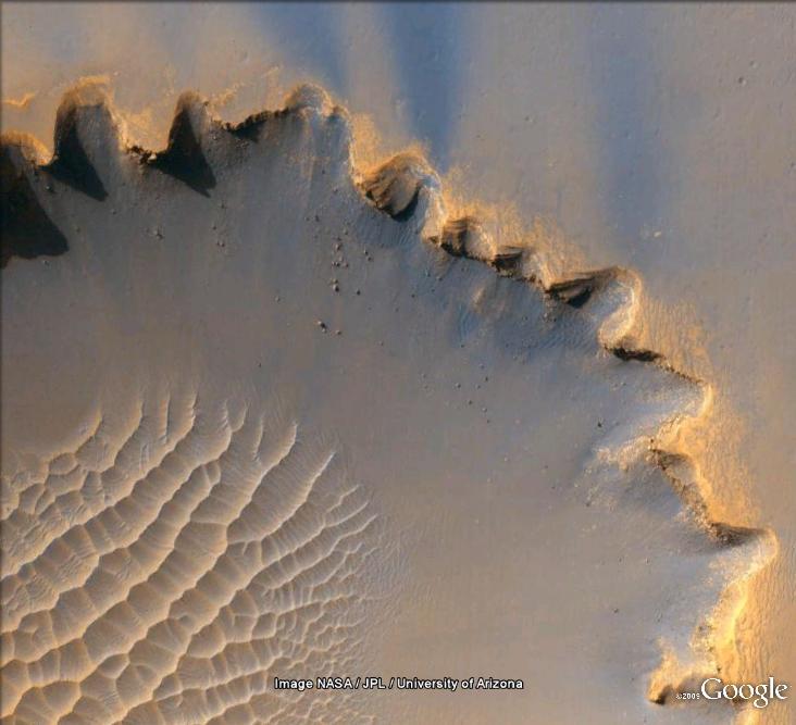 L'image du mois de janvier (une image par participant) Image_10