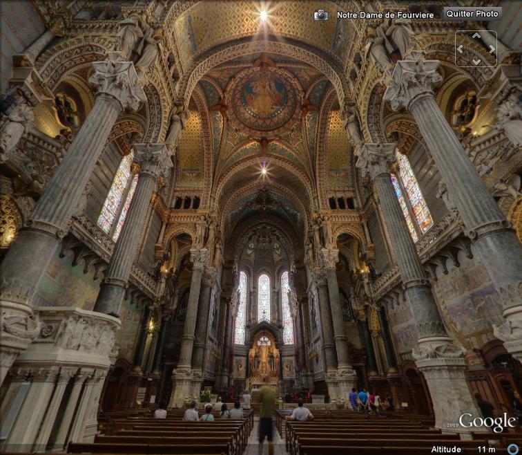 Les panoramiques de 360° Cities - Page 2 Lyon10