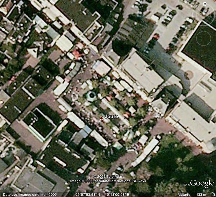 Marchés et Brocantes sur Google Earth - Page 8 Marcha11