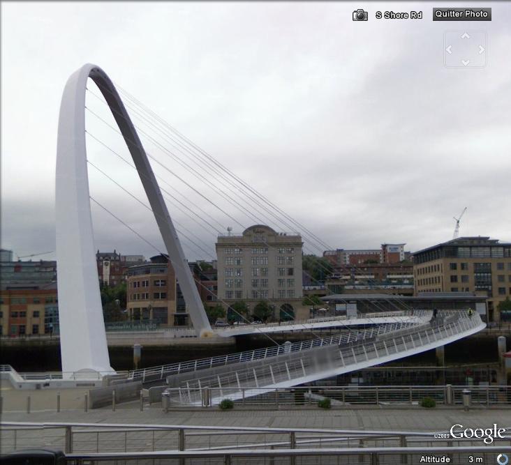 Les ponts du monde avec Google Earth - Page 13 Pont_210