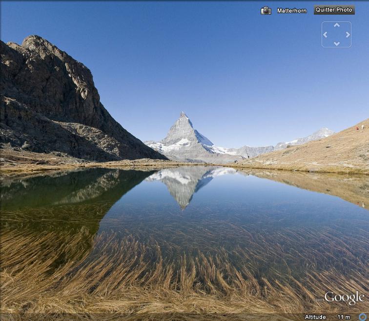 Les panoramiques de 360° Cities - Page 2 Suisse10