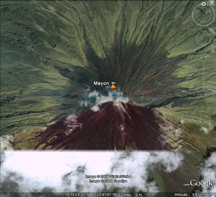 DEFIS ZOOOOOOM Monde A061 à A121 (Juillet 2009/Mars 2010) - Page 50 Volcan10